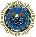 Iowa Division of Criminal Investigation